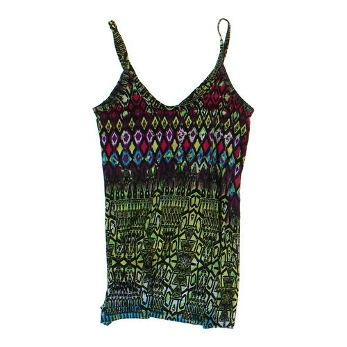 Stylish Tank Top in size JR 7 at up to 95% Off - Swap.com