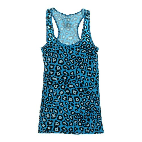 No Boundaries Stylish Tank Top in size JR 7 at up to 95% Off - Swap.com