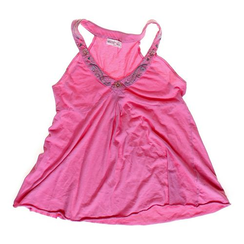 rebecca beeson Stylish Tank Top in size JR 3 at up to 95% Off - Swap.com
