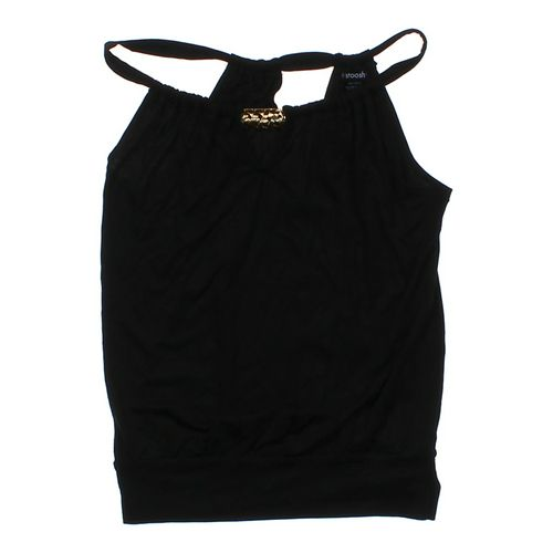 Stoosh Stylish Tank Top in size JR 5 at up to 95% Off - Swap.com