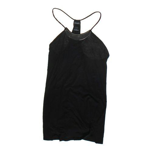 Stoosh Stylish Tank Top in size JR 7 at up to 95% Off - Swap.com