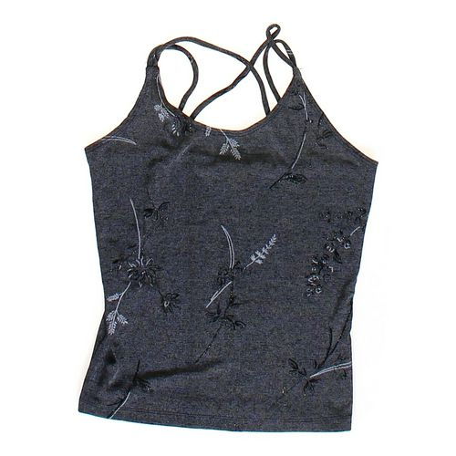 Timing Stylish Tank Top in size JR 7 at up to 95% Off - Swap.com