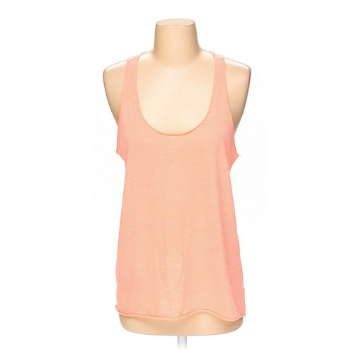 Forever 21 Stylish Tank Top in size L at up to 95% Off - Swap.com
