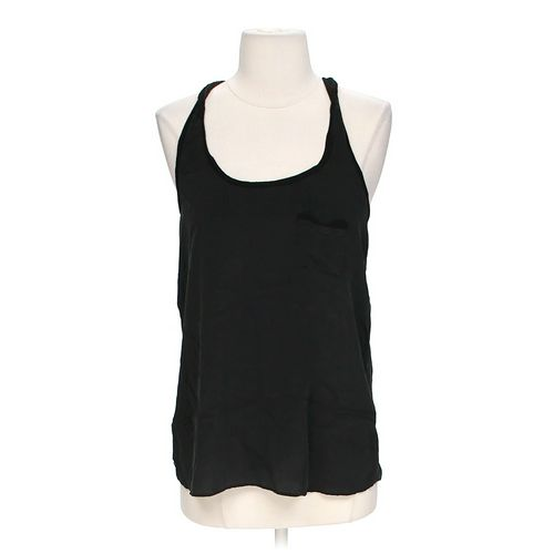 Forever 21 Stylish Tank Top in size M at up to 95% Off - Swap.com