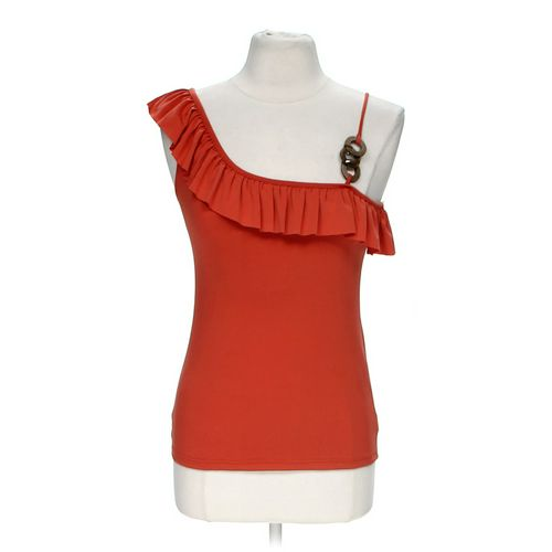 Gemstone Stylish Tank Top in size M at up to 95% Off - Swap.com