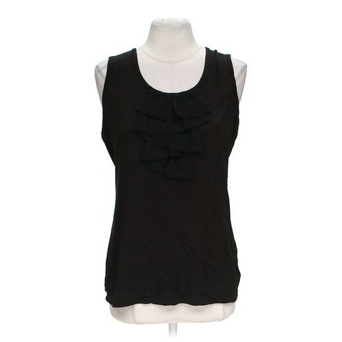 GEORGE Stylish Tank Top in size L at up to 95% Off - Swap.com