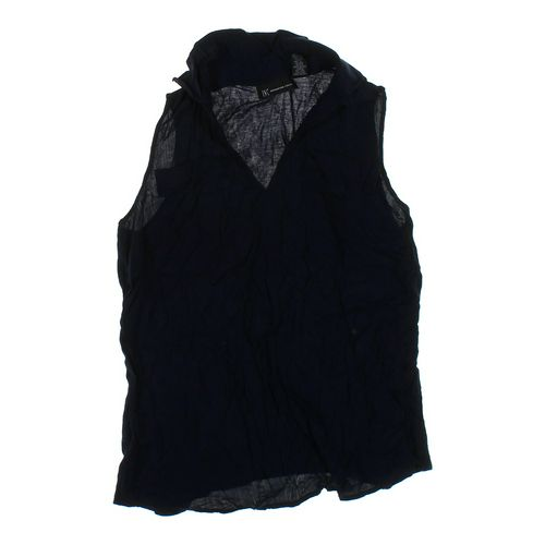 I⋅N⋅C International Concepts Stylish Tank Top in size M at up to 95% Off - Swap.com
