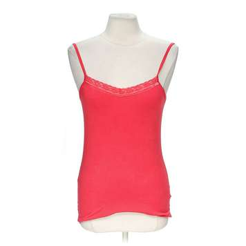 Stylish Tank Top for Sale on Swap.com
