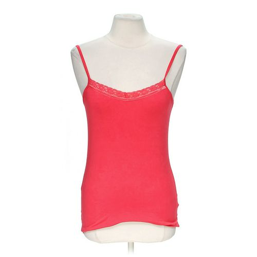 Jackpot Stylish Tank Top in size M at up to 95% Off - Swap.com