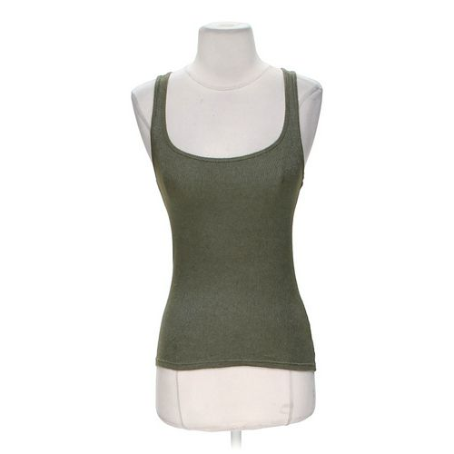 Joe's Stylish Tank Top in size XS at up to 95% Off - Swap.com