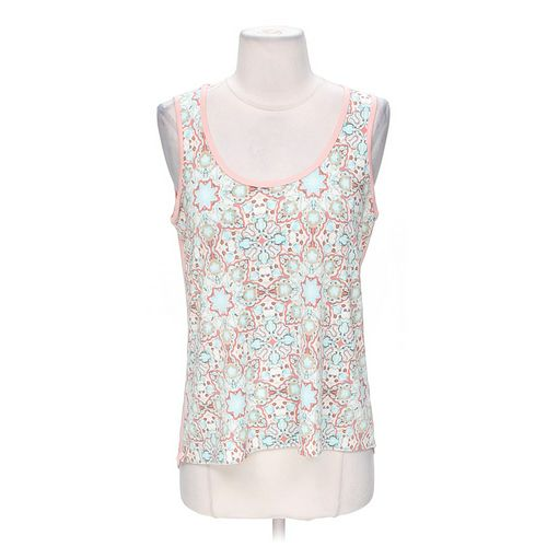 Kristine Stylish Tank Top in size S at up to 95% Off - Swap.com