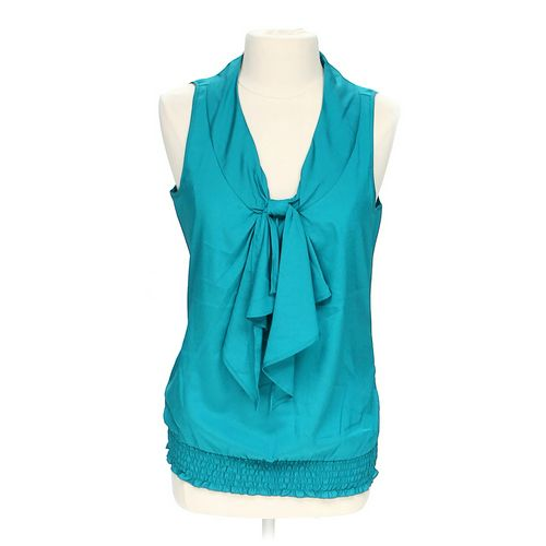 Maurices Stylish Tank Top in size L at up to 95% Off - Swap.com