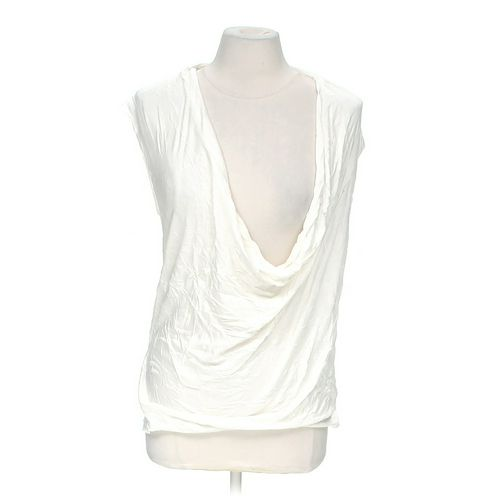 Old Navy Stylish Tank Top in size M at up to 95% Off - Swap.com