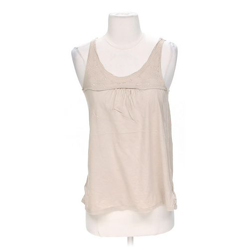 Old Navy Stylish Tank Top in size S at up to 95% Off - Swap.com