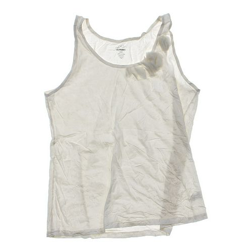 Old Navy Stylish Tank Top in size XXL at up to 95% Off - Swap.com