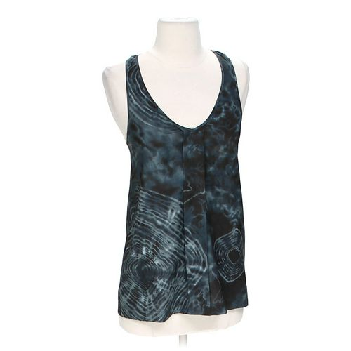Pettycoat Alley Stylish Tank Top in size XS at up to 95% Off - Swap.com