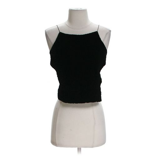 Stylish Tank Top in size S at up to 95% Off - Swap.com