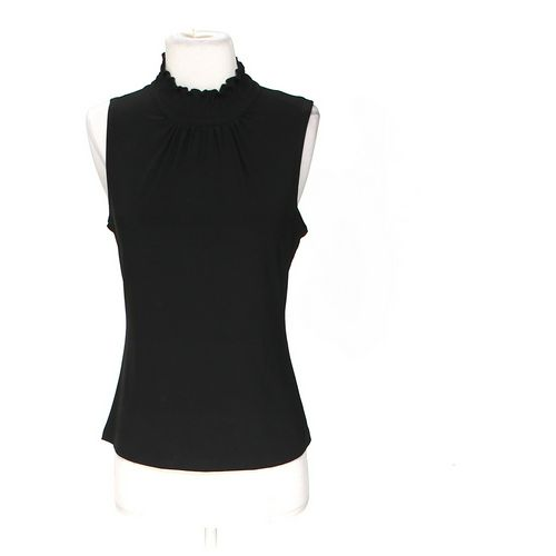 Serenade Stylish Tank Top in size S at up to 95% Off - Swap.com