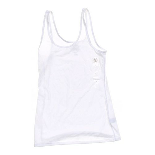 SO Stylish Tank Top in size L at up to 95% Off - Swap.com