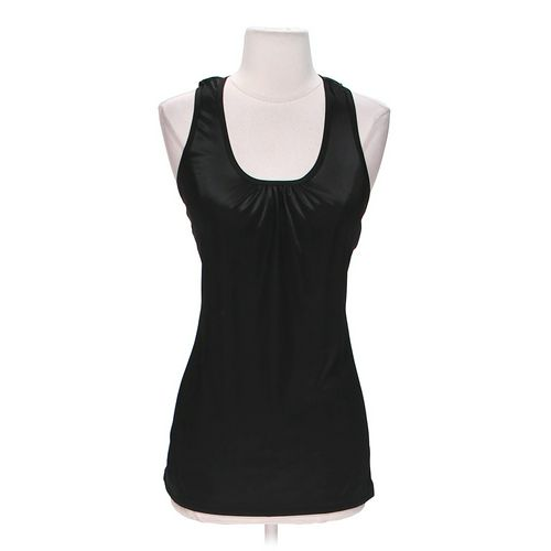 Street Flower Stylish Tank Top in size S at up to 95% Off - Swap.com