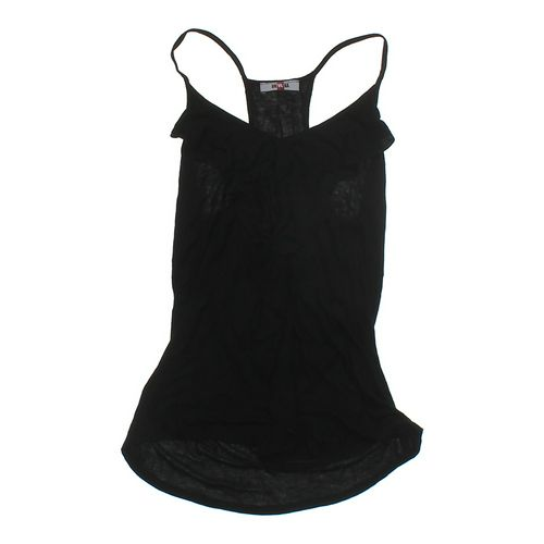 Urvana Stylish Tank Top in size S at up to 95% Off - Swap.com