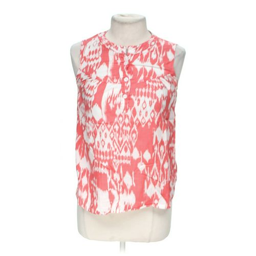 Varga Stylish Tank Top in size M at up to 95% Off - Swap.com
