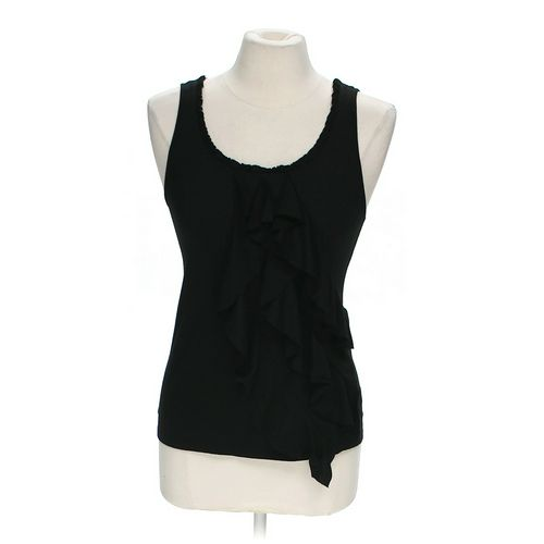 Xhilaration Stylish Tank Top in size M at up to 95% Off - Swap.com