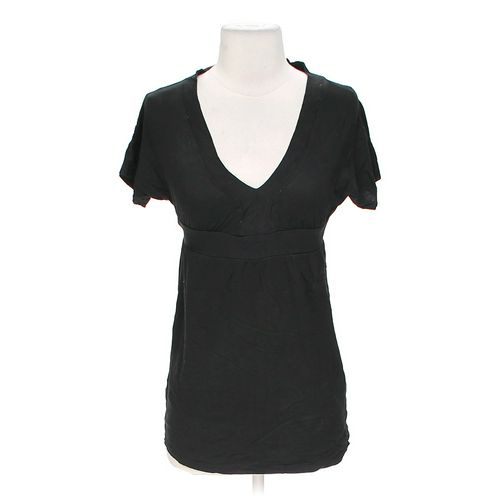 Gap Stylish Tee in size XS at up to 95% Off - Swap.com