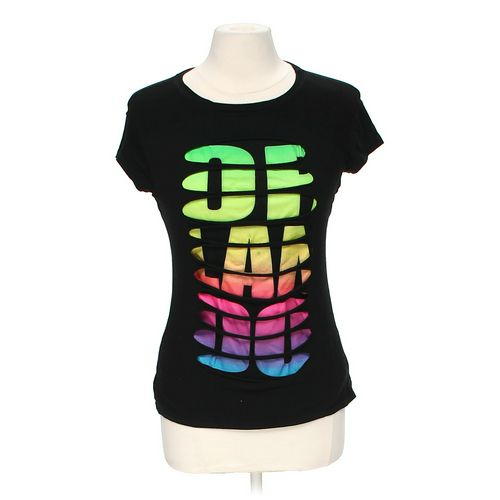 Popular Sports Stylish Tee in size S at up to 95% Off - Swap.com