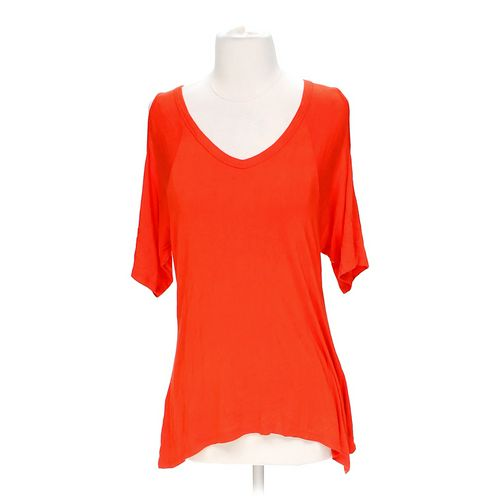 Neon Soul Stylish Top in size S at up to 95% Off - Swap.com