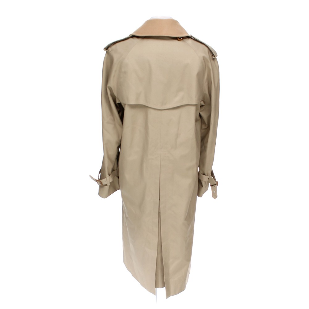 Burberry Stylish Trenchcoat - Online Consignment