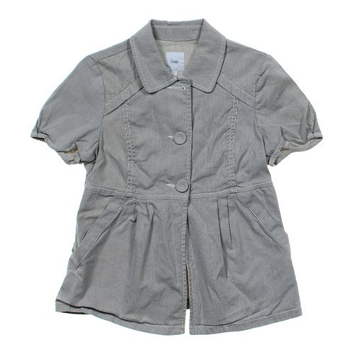 Gap Stylish Tunic in size JR 3 at up to 95% Off - Swap.com