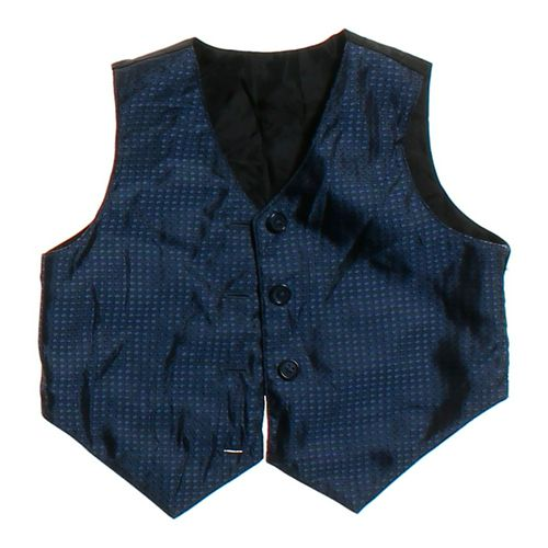 Stylish Vest in size 3/3T at up to 95% Off - Swap.com