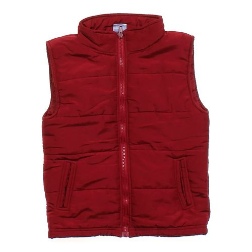Stylish Vest in size 6 at up to 95% Off - Swap.com