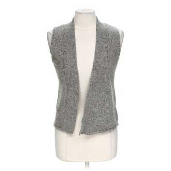 Stylish Vest for Sale on Swap.com