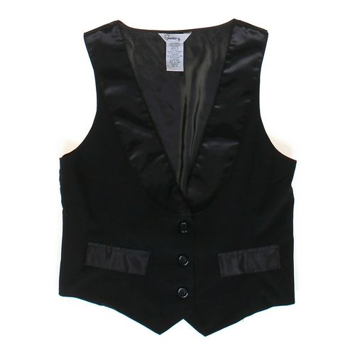 Speechless Stylish Vest in size JR 13 at up to 95% Off - Swap.com