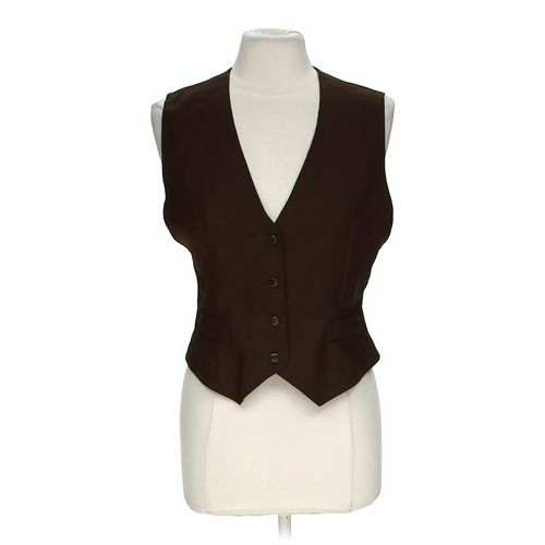 Haberdashery Stylish Vest in size 10 at up to 95% Off - Swap.com