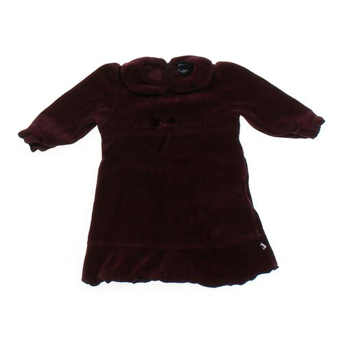 Tommy Hilfiger Suede Dress in size 6 mo at up to 95% Off - Swap.com