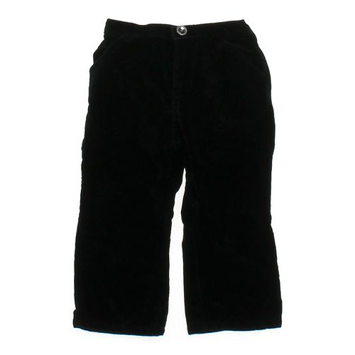 Cherokee Suede Pants in size 3/3T at up to 95% Off - Swap.com