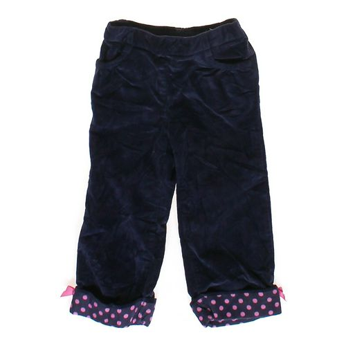 Gymboree Suede Pants in size 2/2T at up to 95% Off - Swap.com