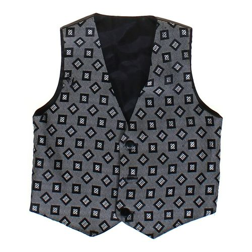 Suit Vest in size 2/2T at up to 95% Off - Swap.com