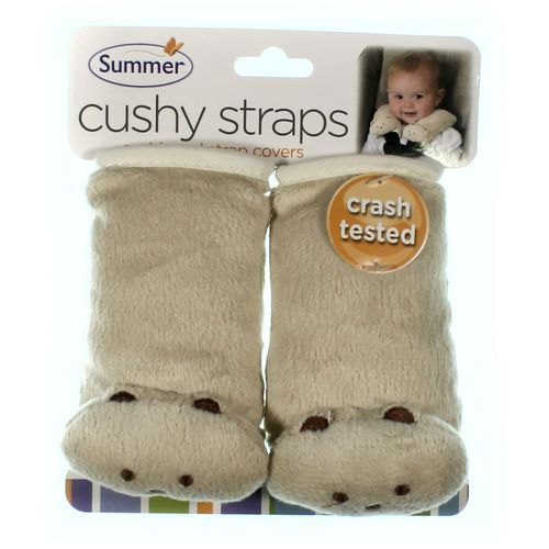 Summer Infant Summer Cushy Straps at up to 95% Off - Swap.com