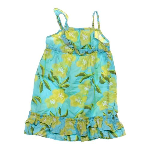 Cherokee Summer Dress in size 3/3T at up to 95% Off - Swap.com