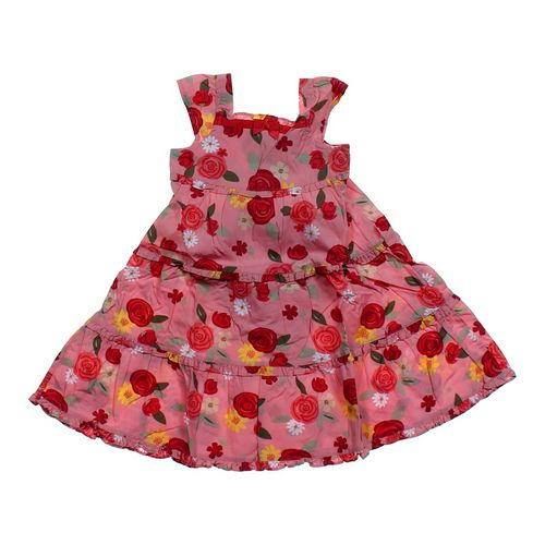 Gymboree Sun Dress in size 3/3T at up to 95% Off - Swap.com