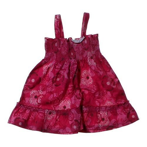 Koala Kids Sun Dress in size 12 mo at up to 95% Off - Swap.com
