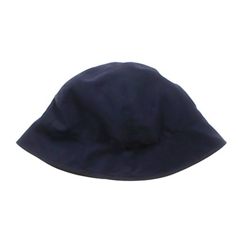 Sun Hat in size 3/3T at up to 95% Off - Swap.com