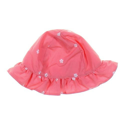 Old Navy Sun Hat in size One Size at up to 95% Off - Swap.com