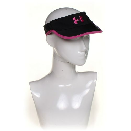 Under Armour Sun Visor at up to 95% Off - Swap.com
