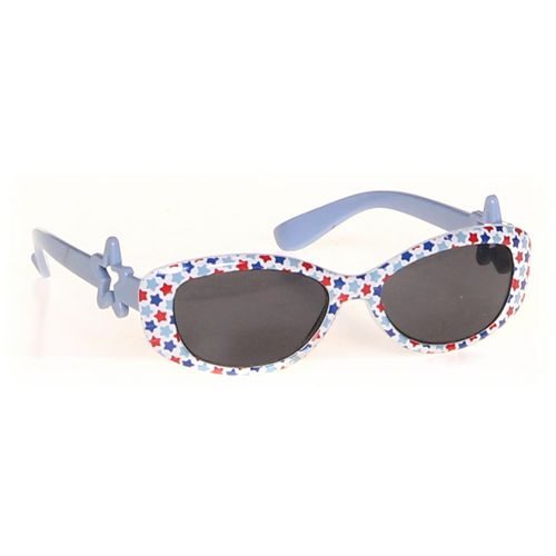 Sunglasses in size 2/2T at up to 95% Off - Swap.com