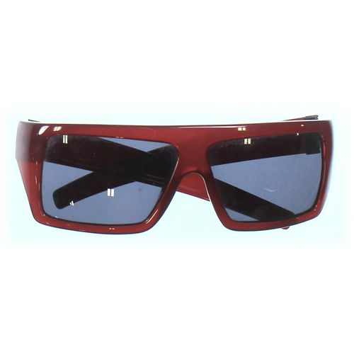 Gianfranco Ferre Jeans Sunglasses at up to 95% Off - Swap.com